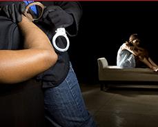 indecent assault lawyers sydney