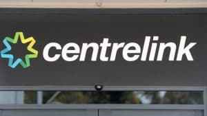 Centrelink Fraud Lawyers