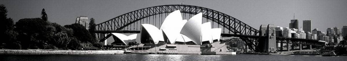 SydneyCriminalLawyerInnerBanner