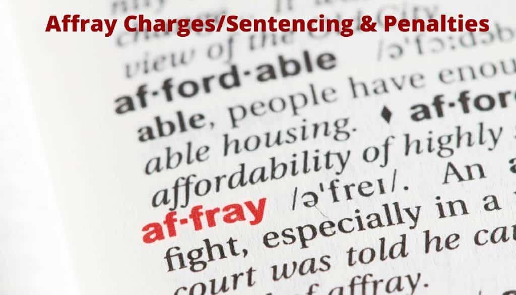 Sentencing-Fines
