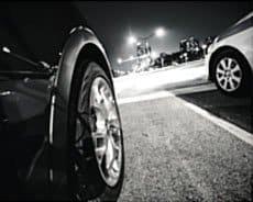 Menacing & Negligent Driving