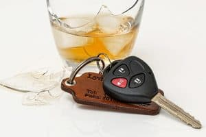 drink driving lawyers sydney - George Sten & Co