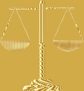 Money Laundering Lawyers