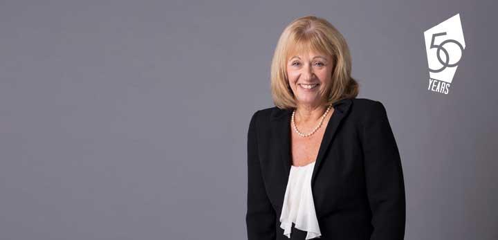 Maggie Sten Home Page Banner Criminal Lawyer Sydney