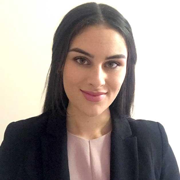 Bianca-Barnes-Solicitor-Sydney-Criminal-Lawyer