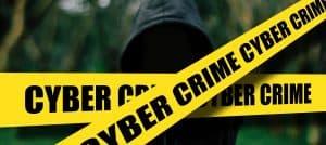 Cybersex trafficking lawyers sydney