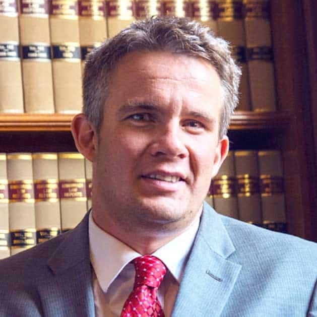 David-Randle-Barrister-Sydney-Criminal-Lawyer