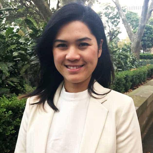 Linda-Le-Solicitor-Sydney-Criminal-Lawyers