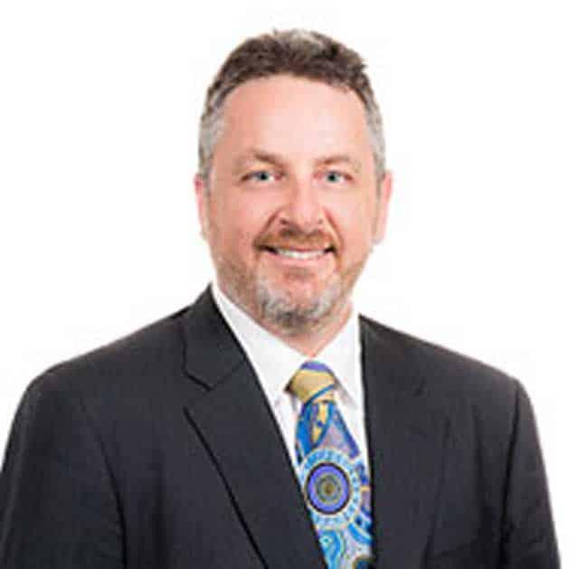 Scott-Schaudin-Barrister-Sydney-Criminal-Lawyer
