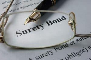Bail Surety- Bail Application Lawyers Sydney