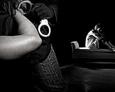 Indecent Assault Charges - Criminal Lawyers